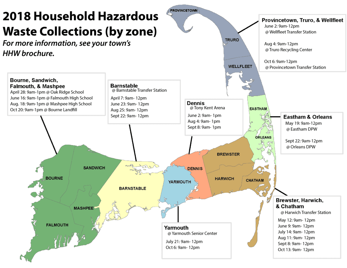 2017 HHW Map for Web-01