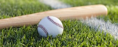 how_to_manage_and_maintain_the_perfect_baseball_field