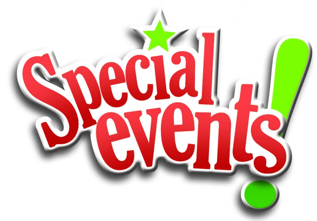 special-events-BGABGg-clipart