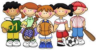 high-school-sports-clipart-after-school-sports-clip-art-RfGXA3-clipart