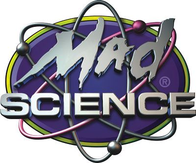 Mad_Science_Summer_Camps_2016