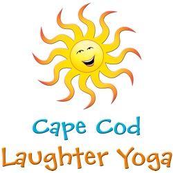 Cape Cod Laughter Yoga_80325412