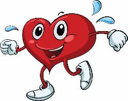 clipart-health-heart-4