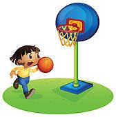basketball-player-shooting-clipart-gg65938896