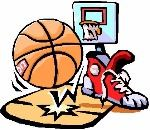 basketball-20clip-20art-girls-basketball-clipart-3