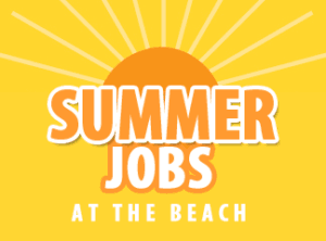 summer-jobs-employment-001-300x222